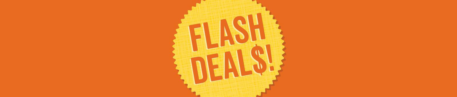 Flash Deals Twin Cities Co Op Partners