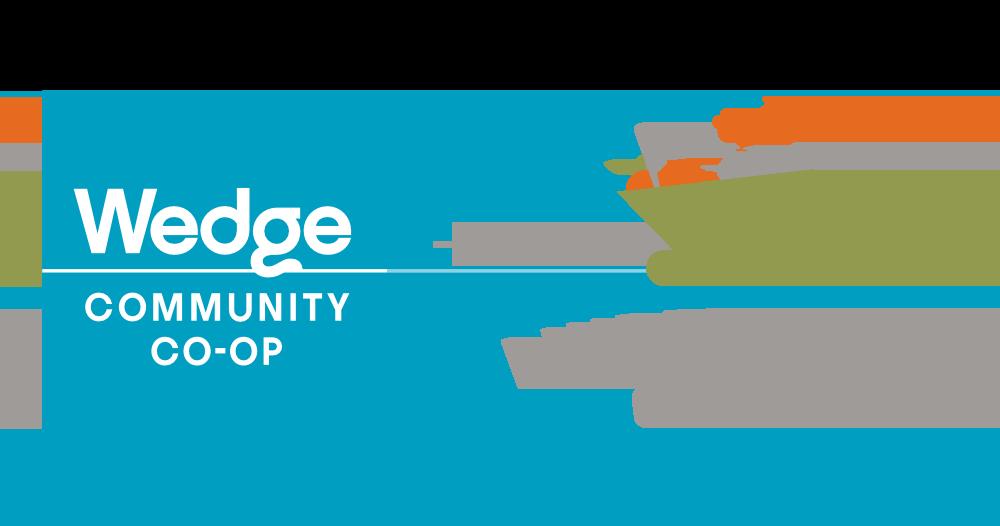 Twin Cities Co-op Partners - Wedge Lyndale / Linden Hills