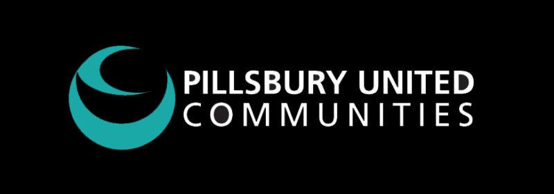 Pillsbury United Communities